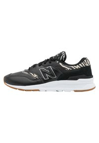 New Balance - CW997 - Zapatillas - black - 1