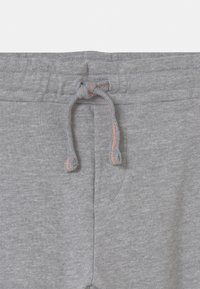 OVS - 2 PACK - Tracksuit bottoms - multi-coloured - 3