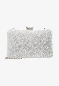 Mascara - Clutch - white - 5