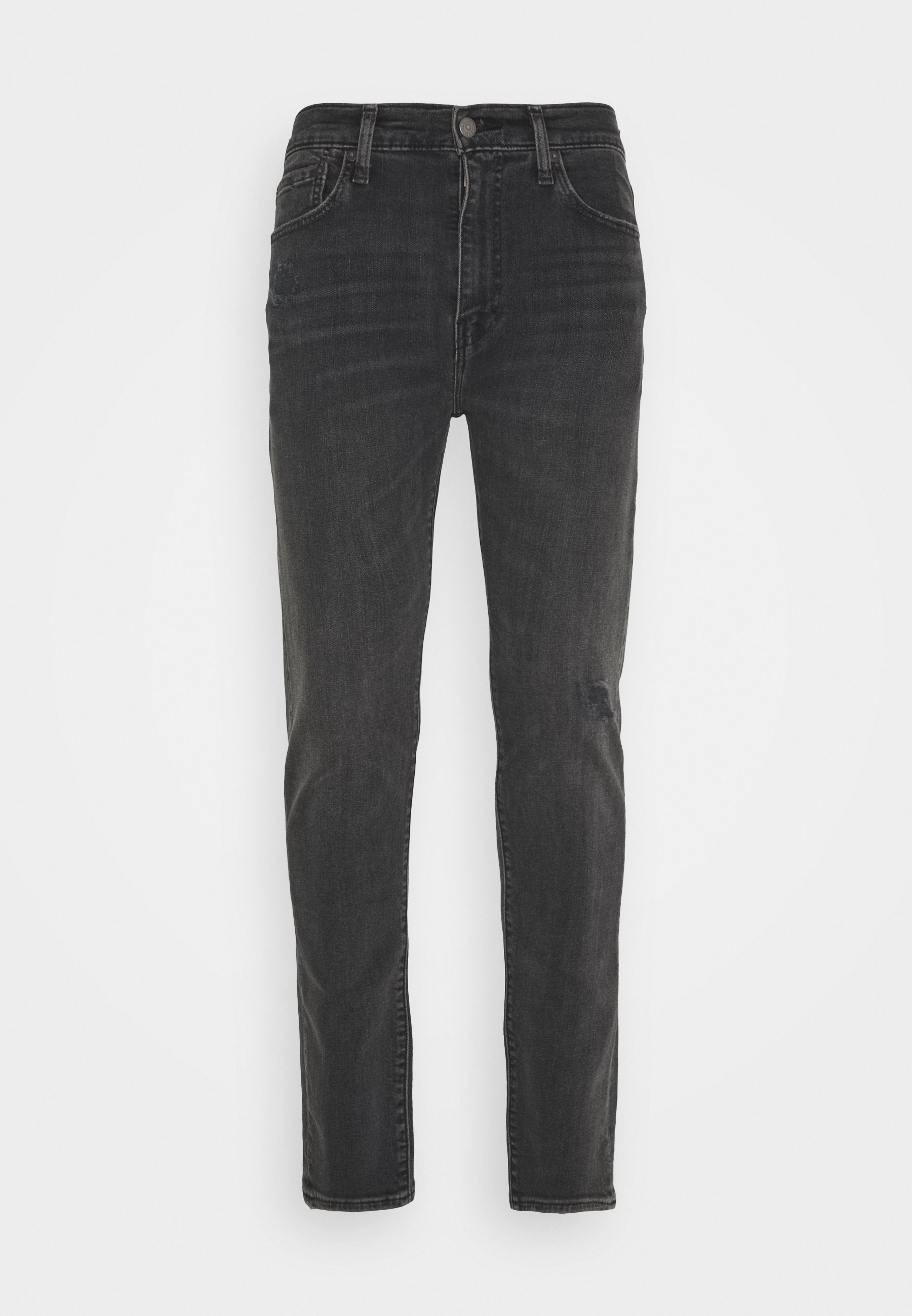 Levi's® 510™ Skinny - Jeans Fit Fandingle Adv