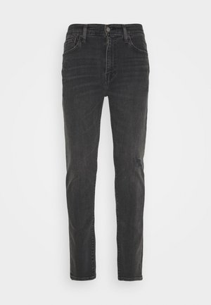 510™ SKINNY - Jeans Skinny Fit - fandingle adv