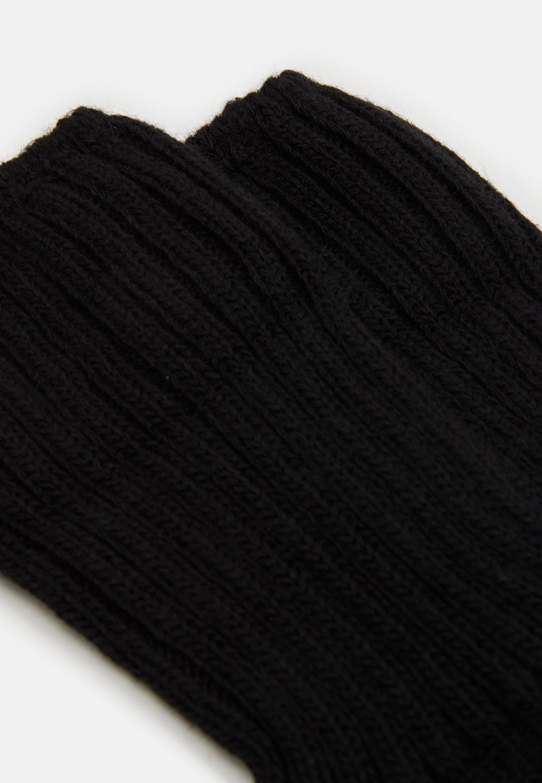 Femme ONLINE WOMEN SOCKS 2 PACK - Chaussettes