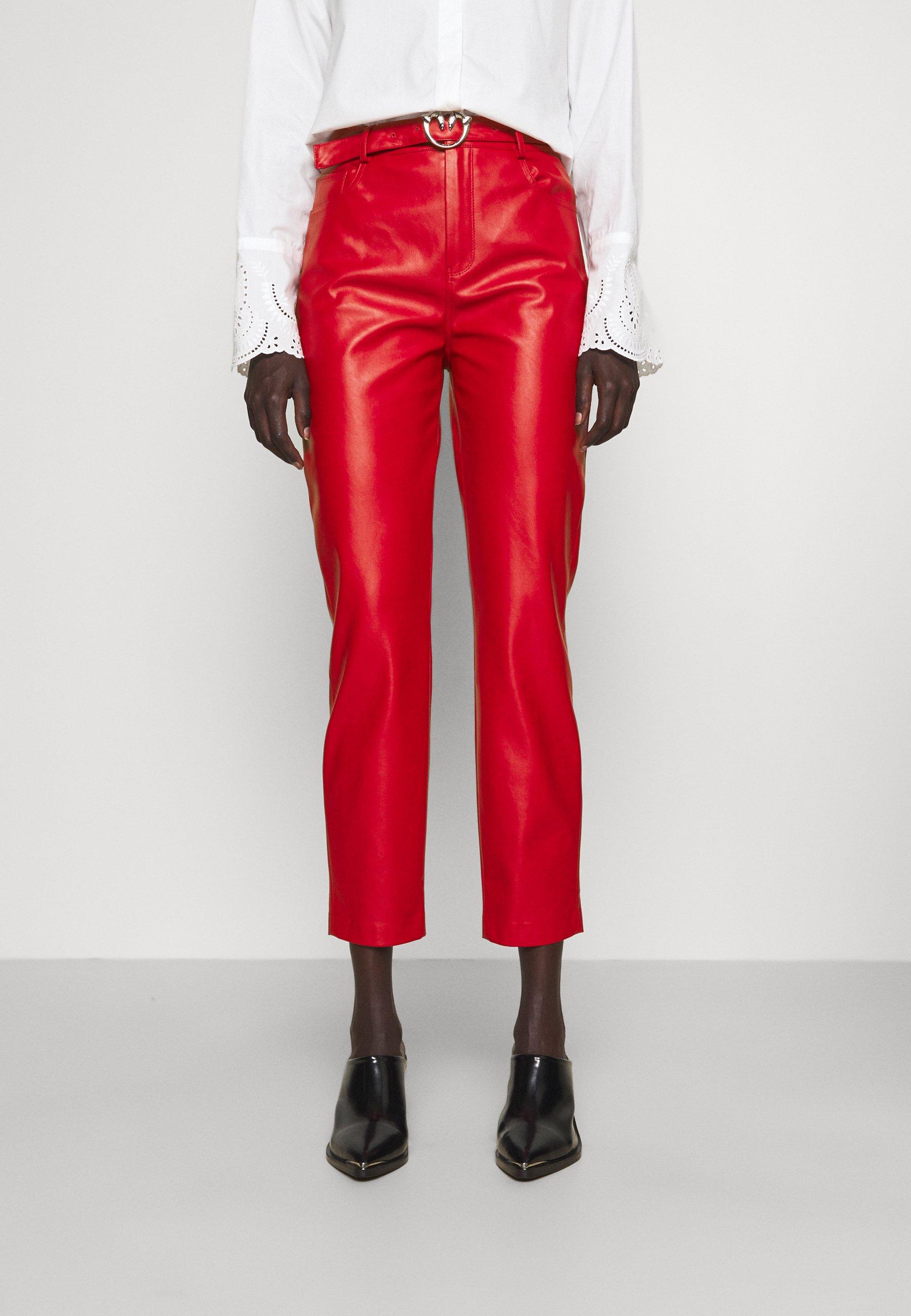 Women SUSAN - Trousers