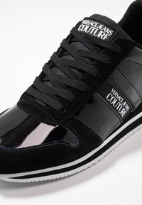 Versace Jeans Couture - Trainers - nero - 2