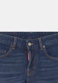 Dsquared2 - UNISEX - Slim fit jeans - denim - 2