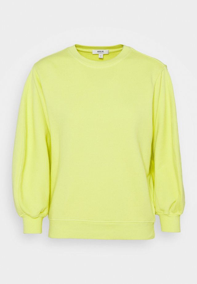 THORA - Sweatshirts - tarte