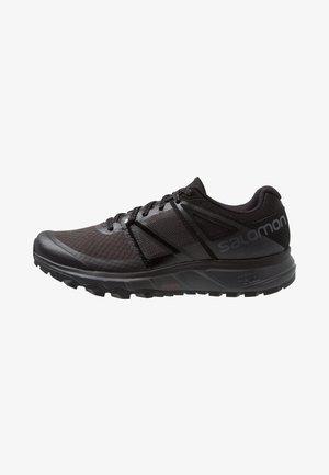 TRAILSTER - Trail running shoes - phantom/black/magnet