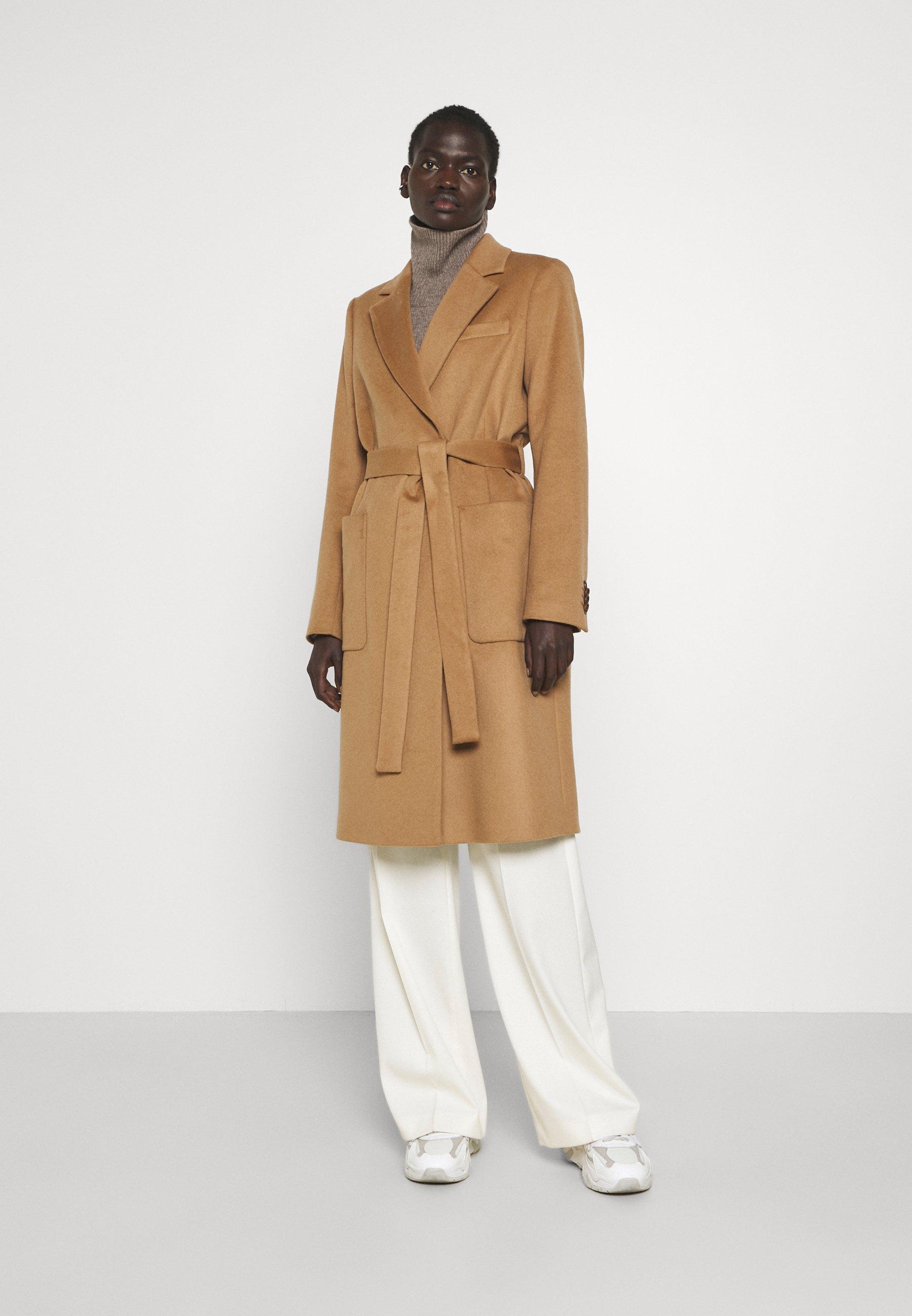 Women RIMINI - Classic coat