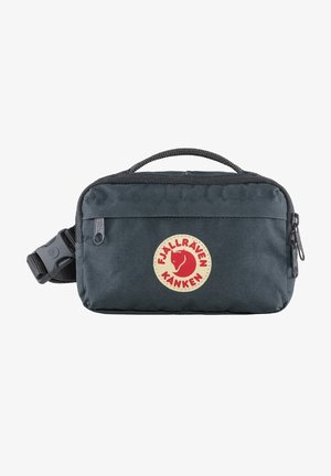 KANKEN  - Bum bag - graphite