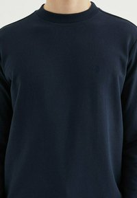 WESTMARK LONDON - Sweatshirt - total eclipse - 3
