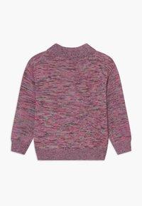 Cotton On - DANICA - Trui - multi-coloured - 1