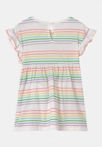 GAP - ARCH SET - Jersey dress - multi-coloured - 1