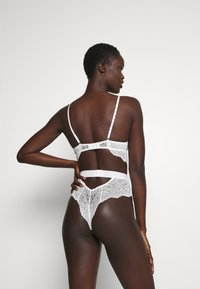 Ann Summers - HOLD ME TIGHT - Body - white - 2