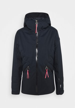 EDIS - Parka - dark blue
