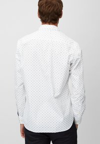 Marc O'Polo - Shirt - white - 2
