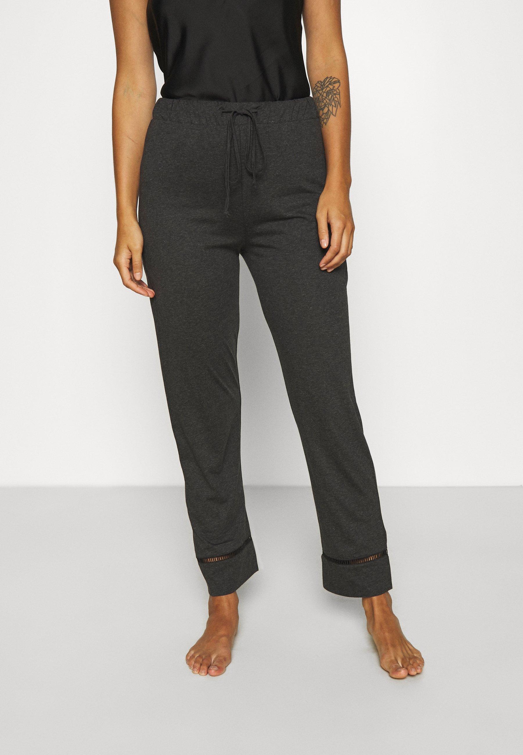 Donna BRUME - Pantaloni del pigiama