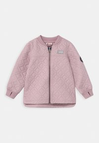 LEGO Wear - SIFF JACKET THERMO - Outdoor jacket - rose - 0