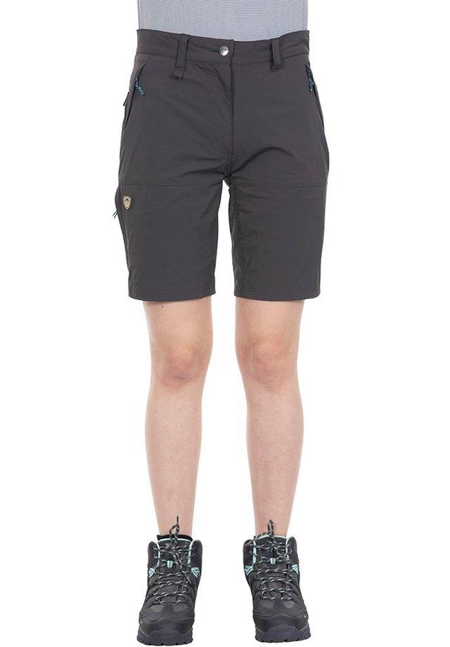 Shorts - peat