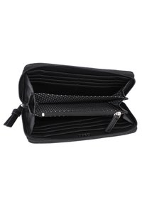 Gabor - SUMBA - Wallet - black - 3