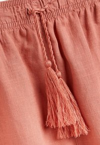 Next - PULL-ON - Shorts - pink - 2