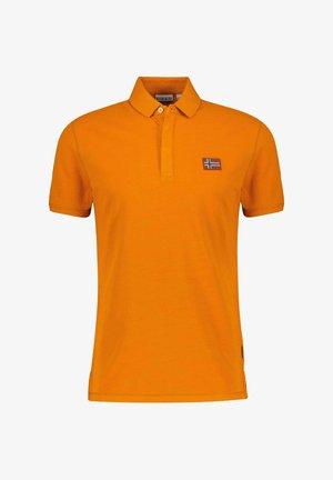 EBEA - Polo shirt - orange