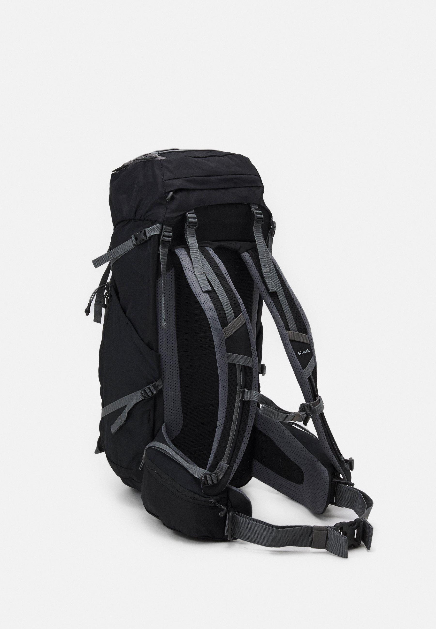 Men NEWTON RIDGE™ 36L BACKPACK UNISEX - Backpack