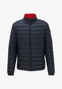 BOSS - CHORUS - Down jacket - dark blue - 4