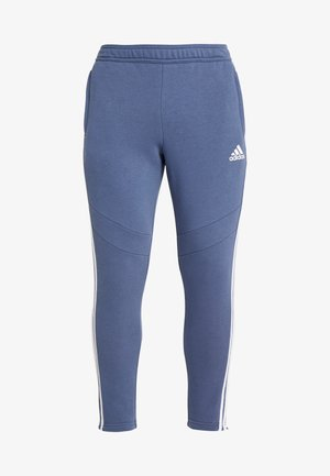 TIRO19 FT PNT - Trainingsbroek - blue