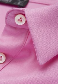 van Laack - MIRJA - Polo shirt - rosa - 3