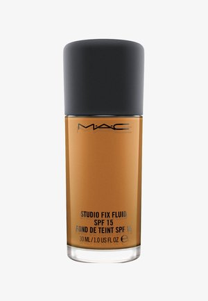 STUDIO FIX FLUID SPF15 FOUNDATION - Foundation - nc60