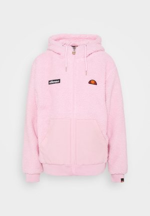AVO - Winter jacket - pink