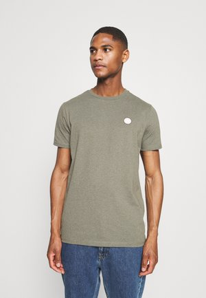 TIMMI - T-shirt basic - sacramento