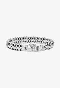 Buddha to Buddha - Bracelet - silver-coloured - 0