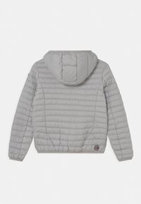 Colmar Originals - UNISEX - Down jacket - cold - 1