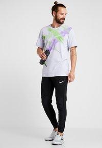 Nike Performance - PANT - Træningsbukser - black - 1