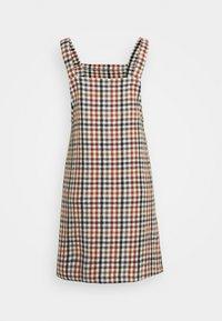 Trendyol - Day dress - multi color - 1