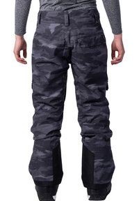 Rip Curl - FOCKER - Snow pants - camo/black - 1