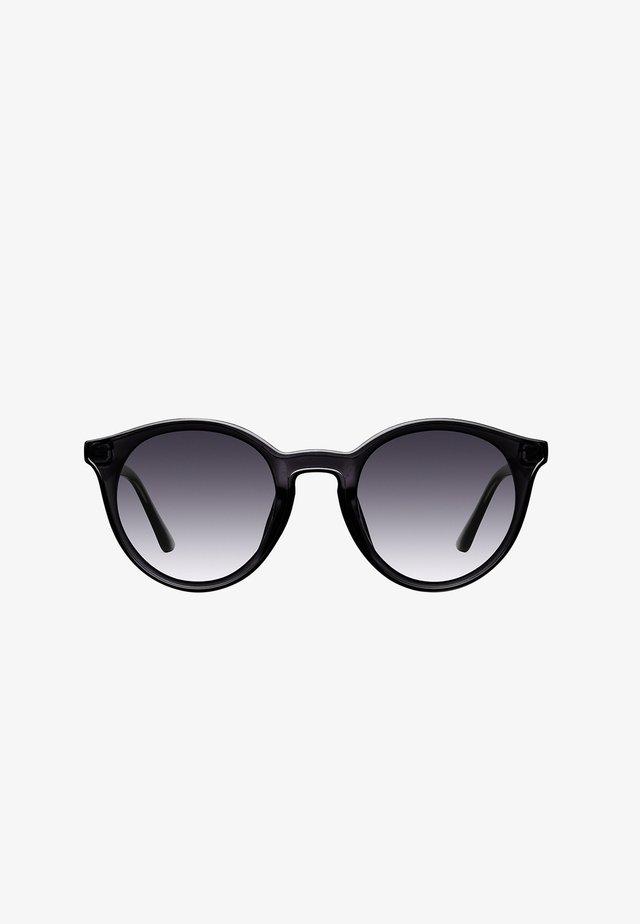 HIMMI - Sunglasses - dark black