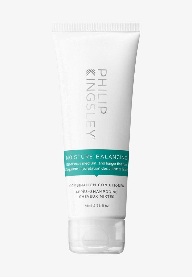 Philip Kingsley - PHILIP KINGSLEY MOISTURE BALANCING CONDITIONER - Shampoo - -