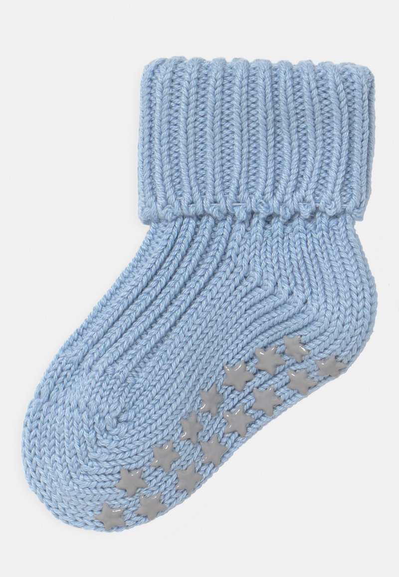 FALKE - CP SO - Socks - crystal blue
