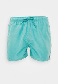 Rip Curl - VOLLEY - Swimming shorts - teal - 3