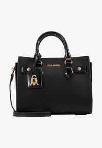 Steve Madden - BJAYDE - Handbag - black - 1