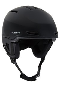 Flaxta - EXALTED MIPS - Casque - black - 5