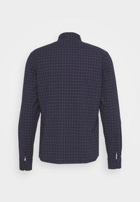 DOCKERS - ALPHA ICON - Shirt - newby pembroke - 1