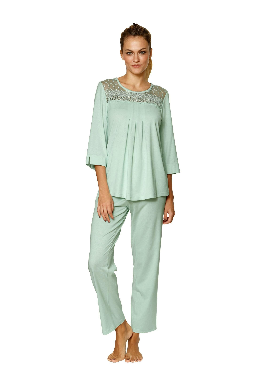 Damen PYJAME SET OF 2 - Pyjama