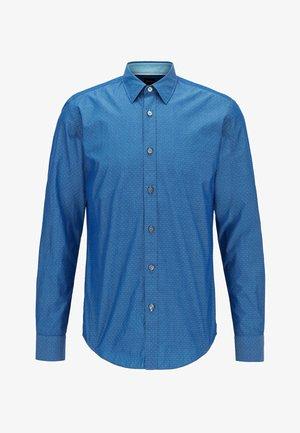 RONNI_53 - Shirt - dark blue