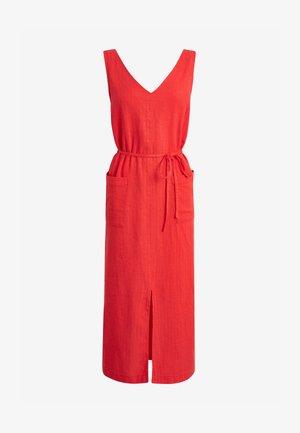 Vestito estivo - red