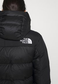 The North Face - HIMALAYAN - Gewatteerde jas - black - 5