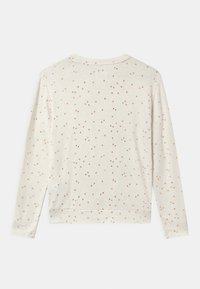 GAP - GIRLS TWIST - Jumper - offwhite - 1