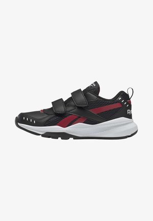 REEBOK XT SPRINTER ALT SHOES - Chaussures de running stables - black